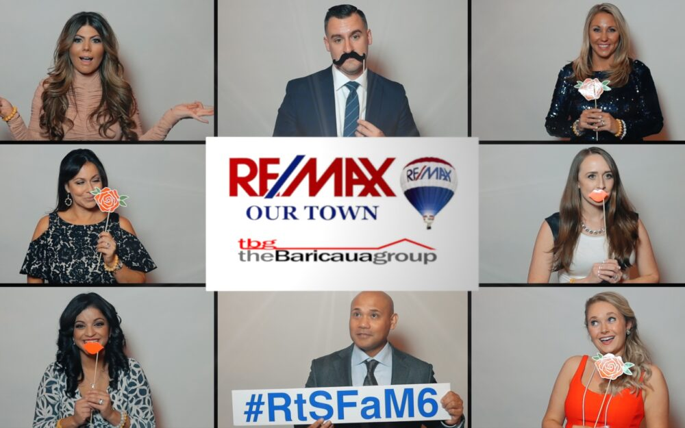 ReMax - Children's Specialized Hospital