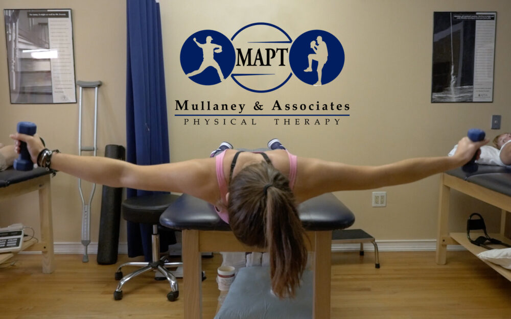 Mullaney & Associates Physical Therapy